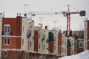 Москва решает квартирный вопрос