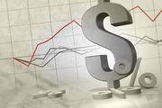 """Инвесторы побежали от """"безопасных"""" валют"""