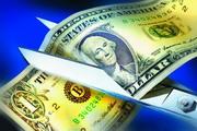 Гонка девальваций плохо кончится