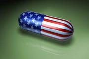 Лекарство для экономики США не меняется