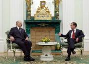 """Белоруссия """"уронит"""" цены на газ для себя в 2,5-3 раза"""