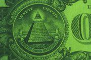 """""""Пирамида"""" отнимает деньги и жизнь"""