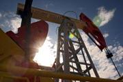 Льготная нефтянка