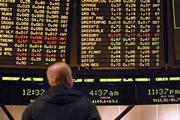 Инвесторы игнорируют аналитиков