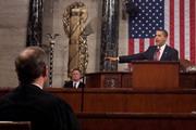 Обама: денег точно не хватит