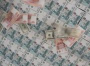 Бюджетный антикризис - доходы упадут, расходы вырастут