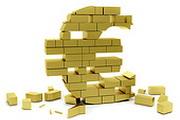 Евро смертельно болен?