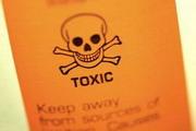 Избавление от токсинов тоже вредно
