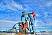 Нефть накачает рубль