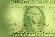 ФРС слегка расстроила рынок