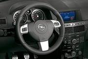 Opel немцам не сдается