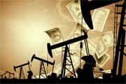 Нефть скостит дефициту срок?