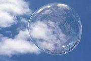 """Кудрин: пузырь еще """"не рассосался"""""""