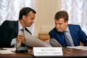 Помощник президента обещает 31-32 рубля за доллар