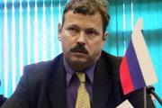 Россия объявила ВТО свои условия