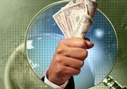 Любовь к деньгам доказана наукой