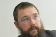 Стерлигов обвиняет рейдеров