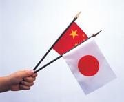 Китай догоняет Японию