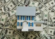 Плохо с жильем - меньше разводов