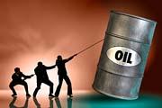 Дорогая нефть не спасет бюджет