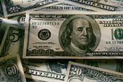 Дефицит толкает в долговую яму