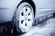 GM и Chrysler: крах отменяется?