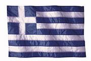 """""""Страховой полис"""" для Греции"""