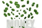 Европа уронила доллар