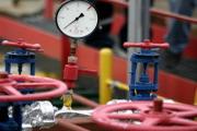 """""""Газпром"""" пригрозил Украине"""