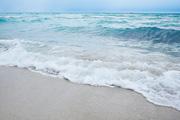 Игнатьев и Кудрин не боятся волны