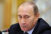 Путин сжимает инфляцию до менее 9%