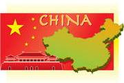 Вредный для экономики Китай
