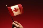 Россия встряхнула канадский доллар