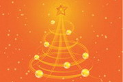 Декабрь - подарок оптимистам