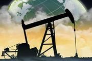 """""""Быки"""" разогрели нефть"""