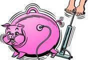 Дворкович прибавил инфляции 1-2%