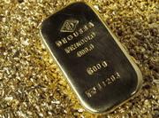 """Биржа эконом-класса для """"золотых"""" компаний"""