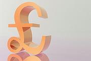 Евро вместо фунта
