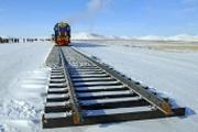 Миллиарды на железные дороги