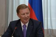 Иванов: прогнозы - удел шарлатанов и проходимцев