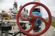 Украина давит на газ