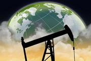 Нефть: два года без подъема