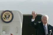 Вице-президент США: Россия выдохлась