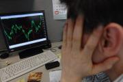Emerging markets удивили долговой рынок