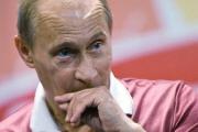 Граждане Путину: здесь у вас недоработки