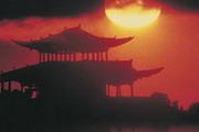Китай перегрелся