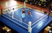 Судьба рубля: Костин против Грефа