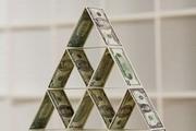 """Santander готов заплатить за """"пирамиду"""" Мэдоффа"""