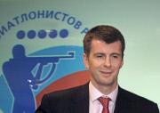 Прохоров будет бить морду