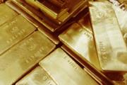 Заработать на золоте